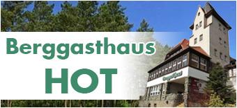 Berggasthaus Hohenstein-Ernstthal